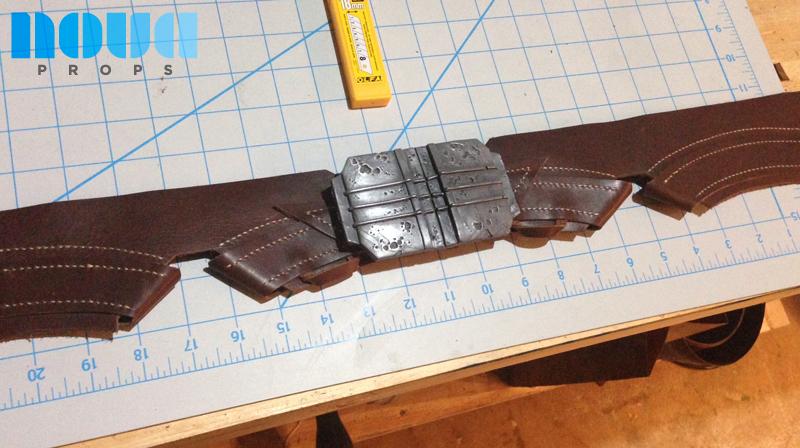 belt-assembled.jpg