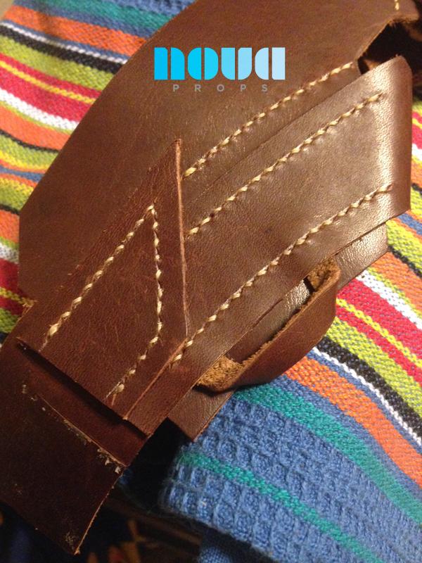 belt-detail-stitch.jpg