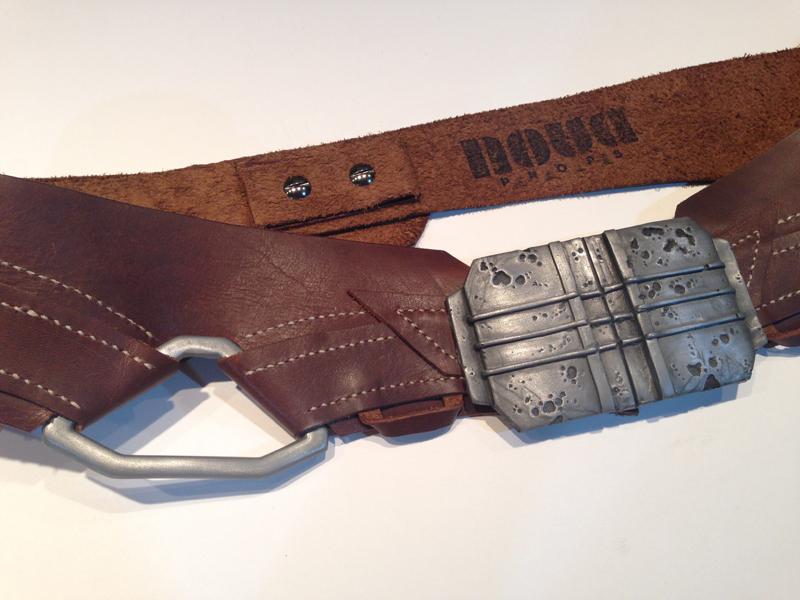 belt-display2.jpg