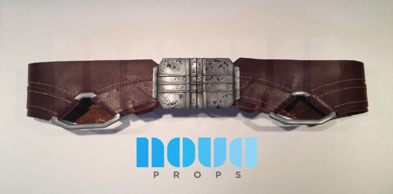 belt-display3b.jpg