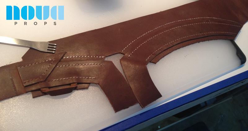 belt-punched.jpg