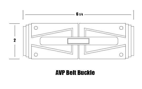belt_buckle.jpg