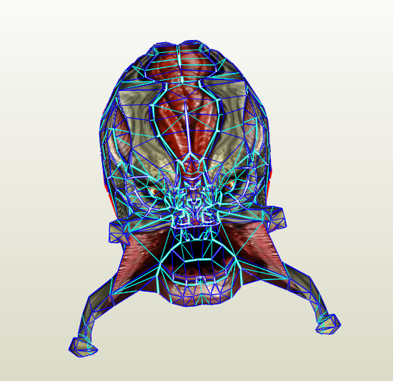 Berserker cabeza (head open mouth).png