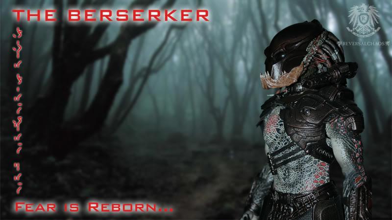 berserker41.jpg