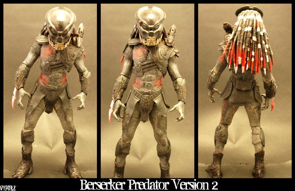 Berserker_Predator_Version_2.jpg
