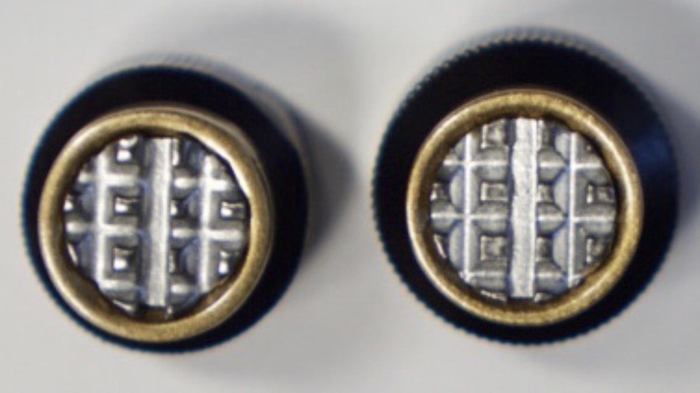 BF82F88C-96C9-4B31-AF37-8D57A2E52A0F.jpeg