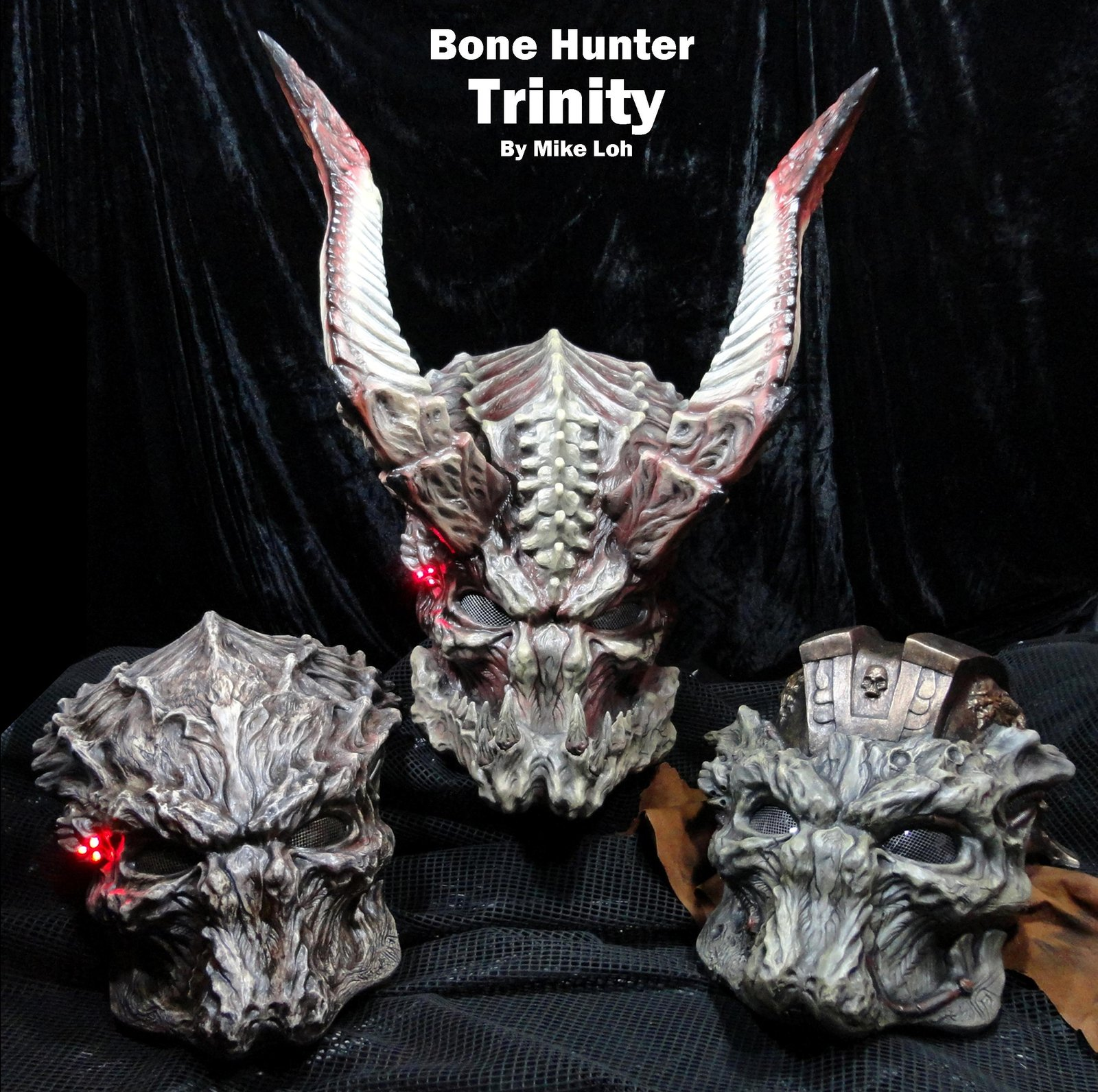 bh_trinity_by_michaelloh-d4rcz58.jpg
