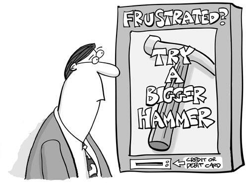 Bigger Hammer 2x.jpg