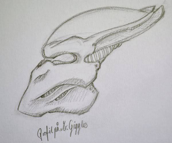 bio___mr_giggles_profile_by_coollekotten-d378f7a.jpg