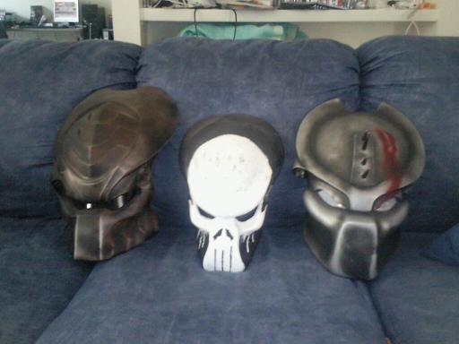 bio_helmets.jpeg