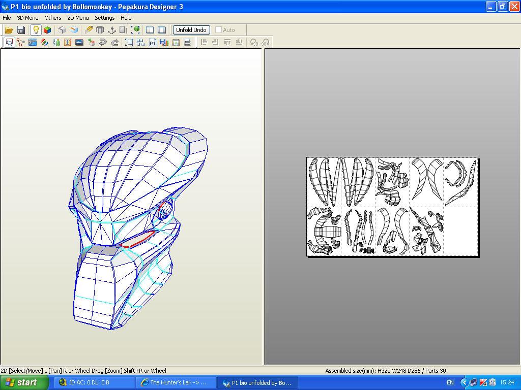 biohelmet2.jpg