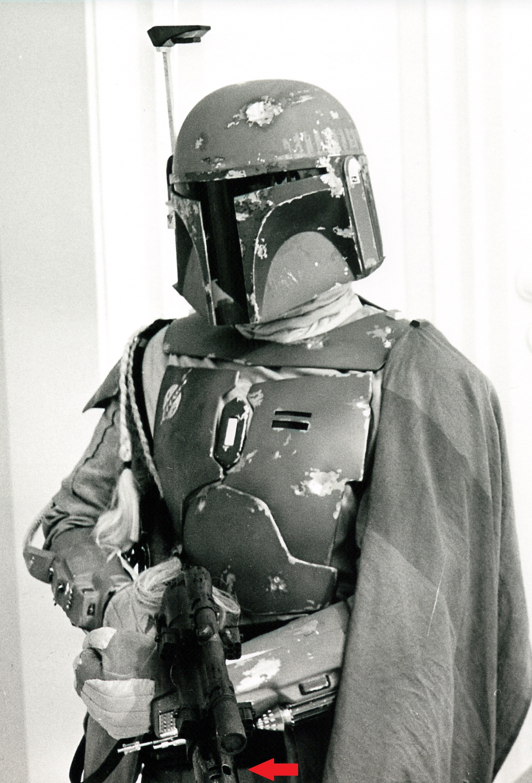 black and white fett Large B-port 1.jpg