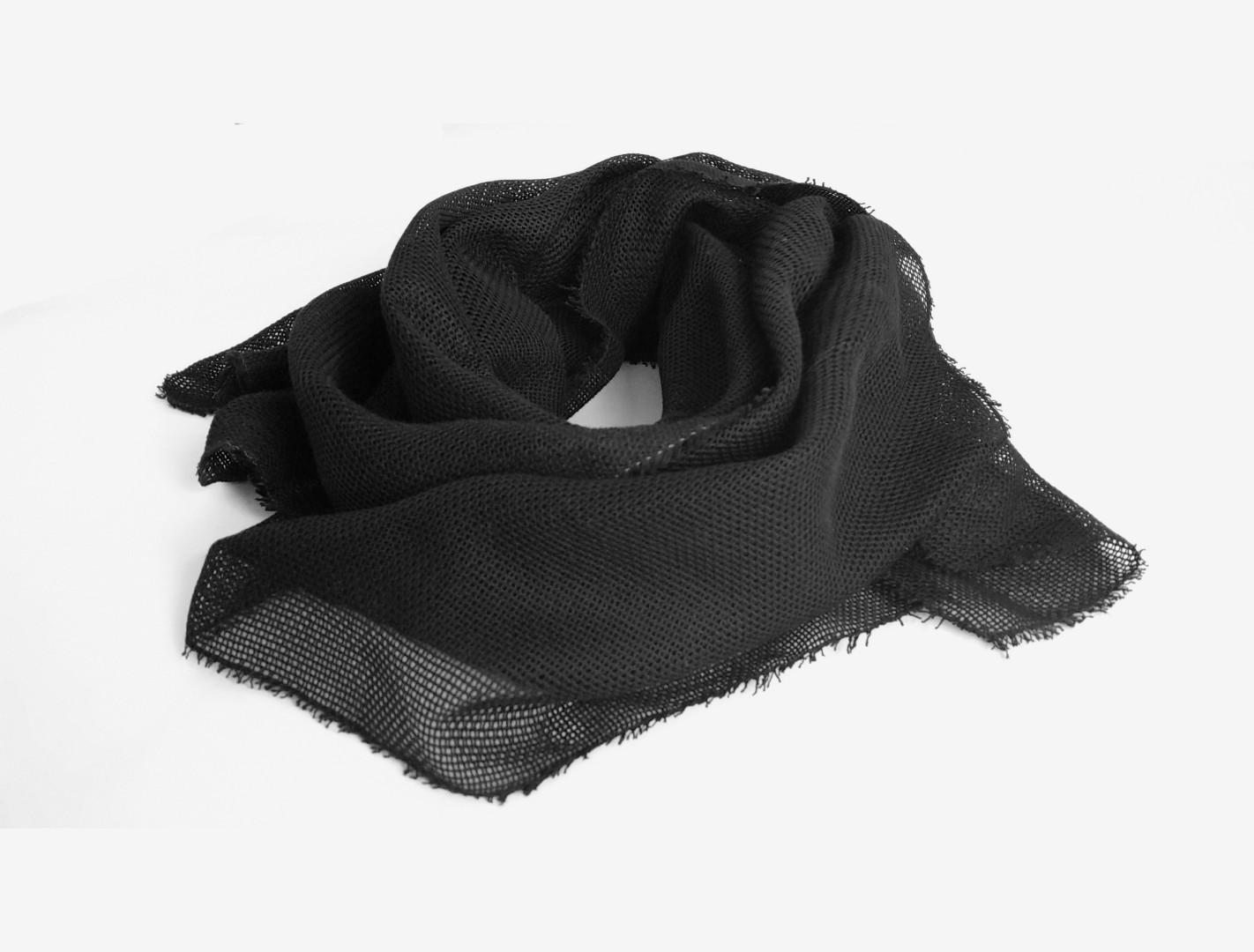 black-mesh-rannka-unisex-cotton-urban-designer-scarf.jpg