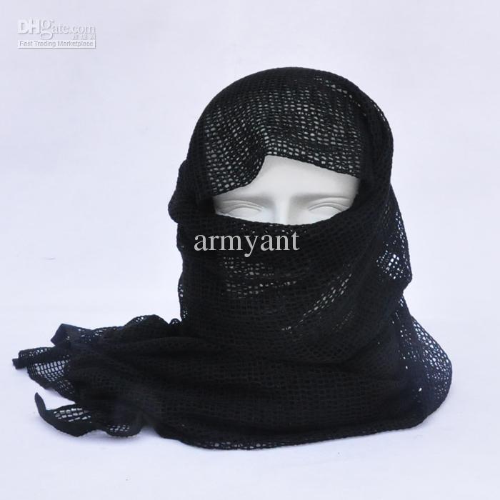 black-swat-tactical-cotton-mesh-scarf-wrap.jpg