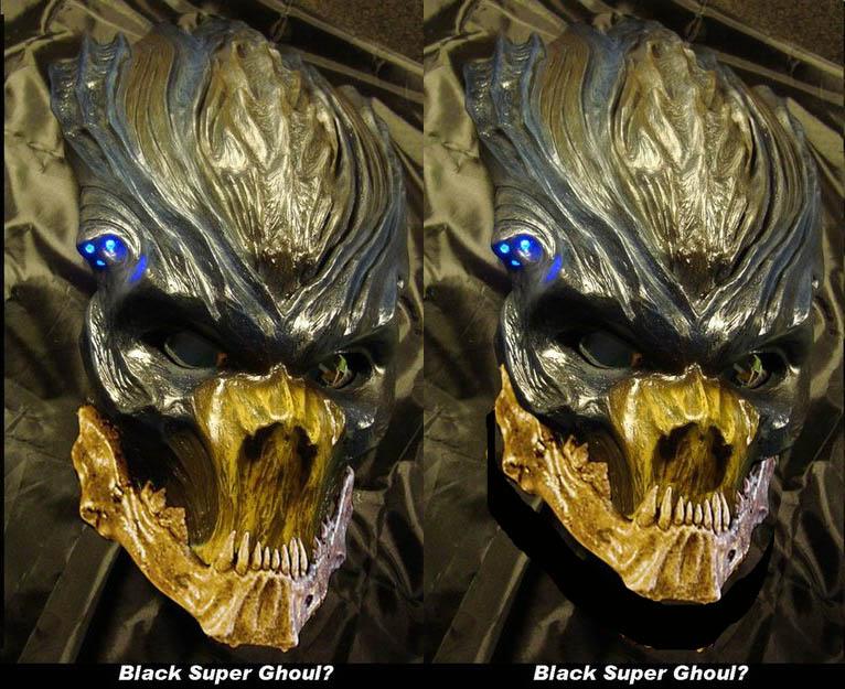Black_Super_Bios_by_MichaelLoh_edit.jpg