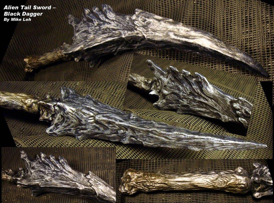 black_tail_xeno_sword_details_by_michaelloh-d39o9uz.jpg