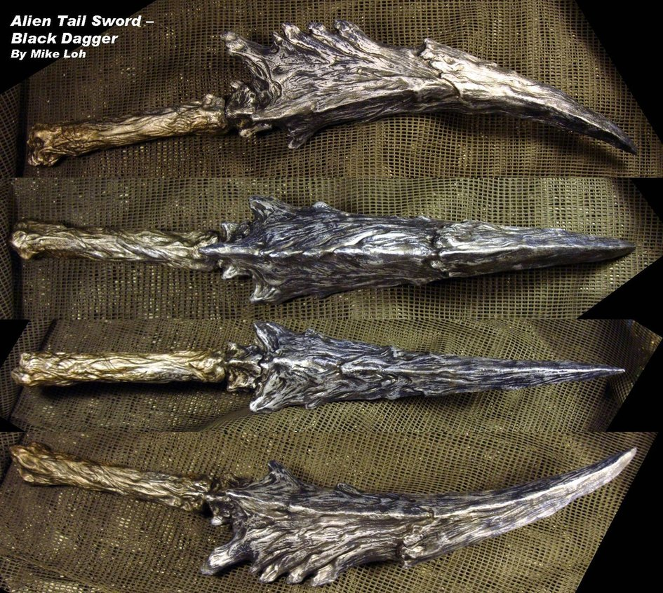 black_tail_xeno_sword_profile_by_michaelloh-d39o9rh.jpg