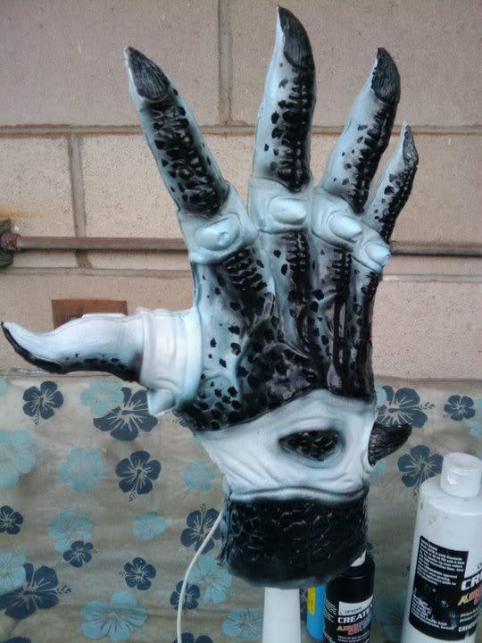 blackdetailspray.jpg