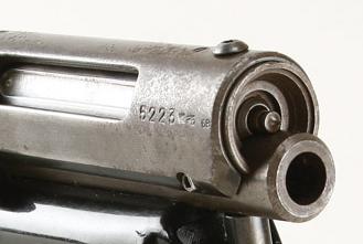 blade-runner-deckard-hero-pistol-movie-prop-profiles-in-history-2009-03_code.jpg