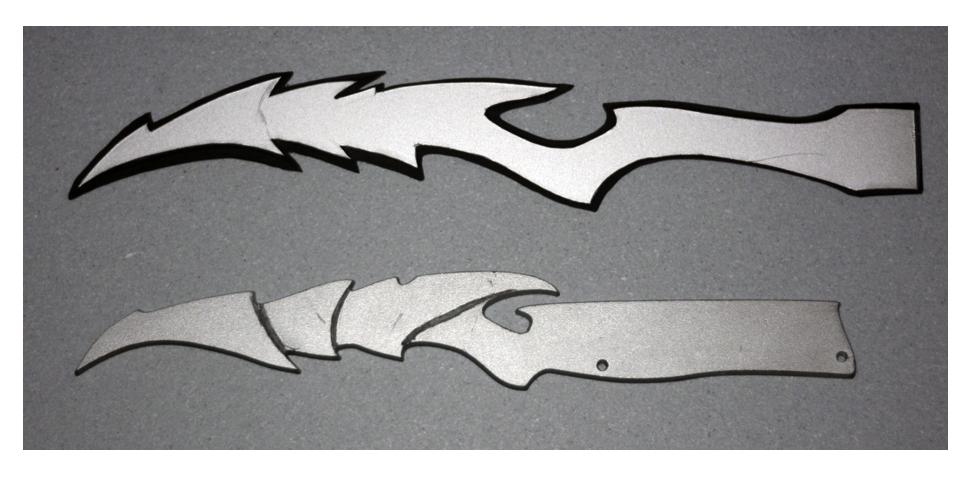 Blade_2_scale_size.jpg