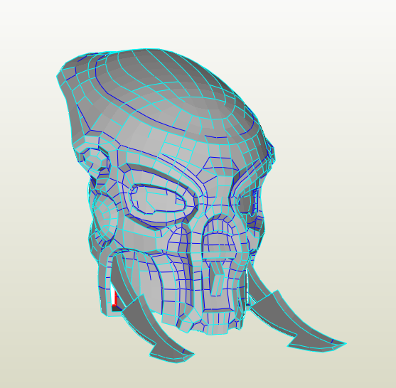 Blades Bio Mask.png