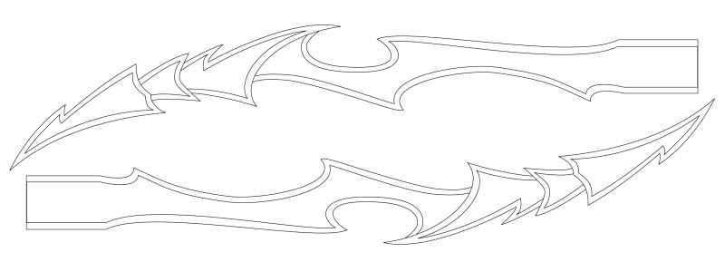 blades2.jpg