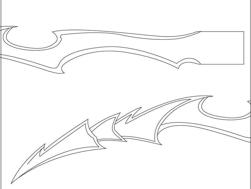 Blades_01.jpg