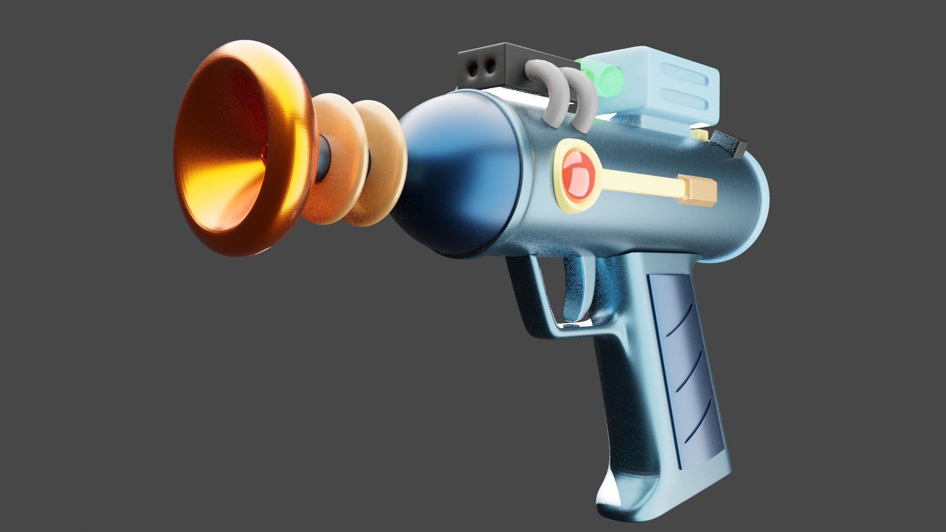 Blaster 1.jpg
