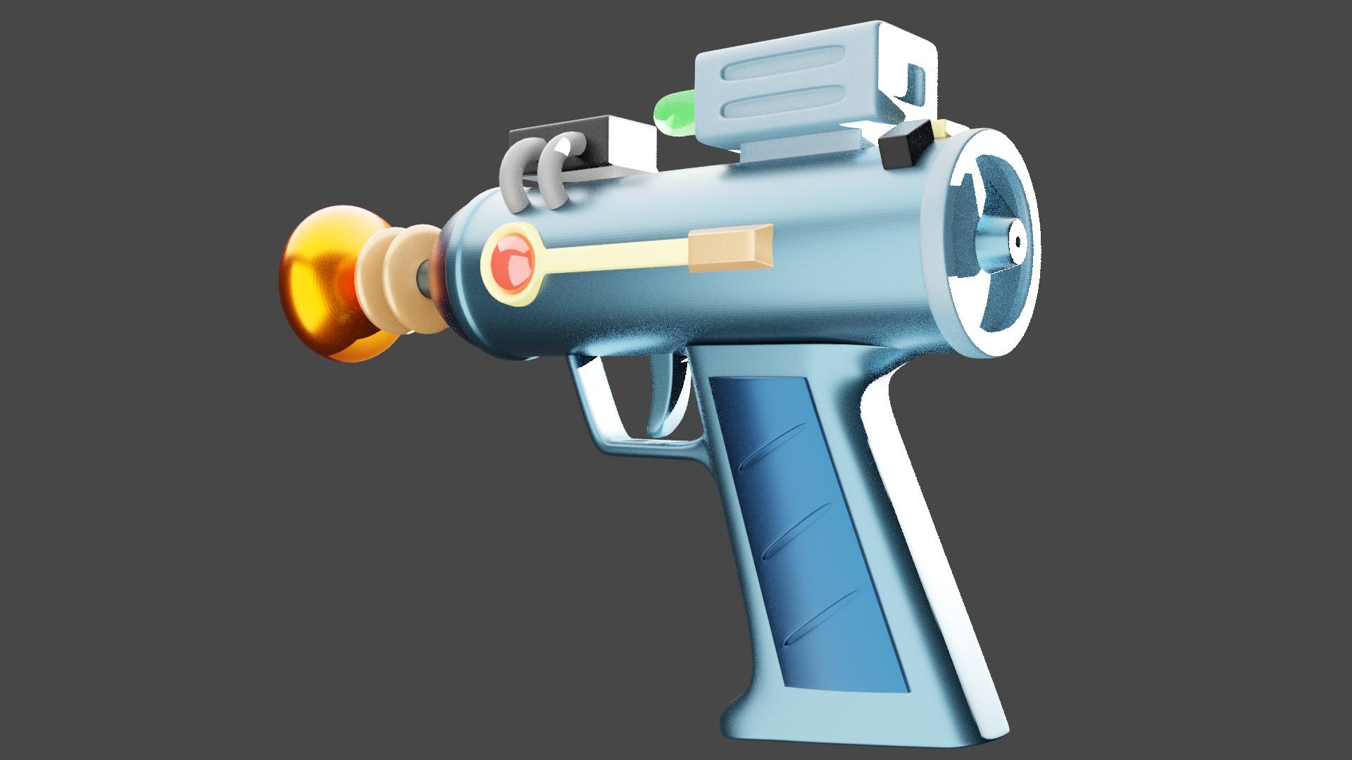 Blaster 2.jpg
