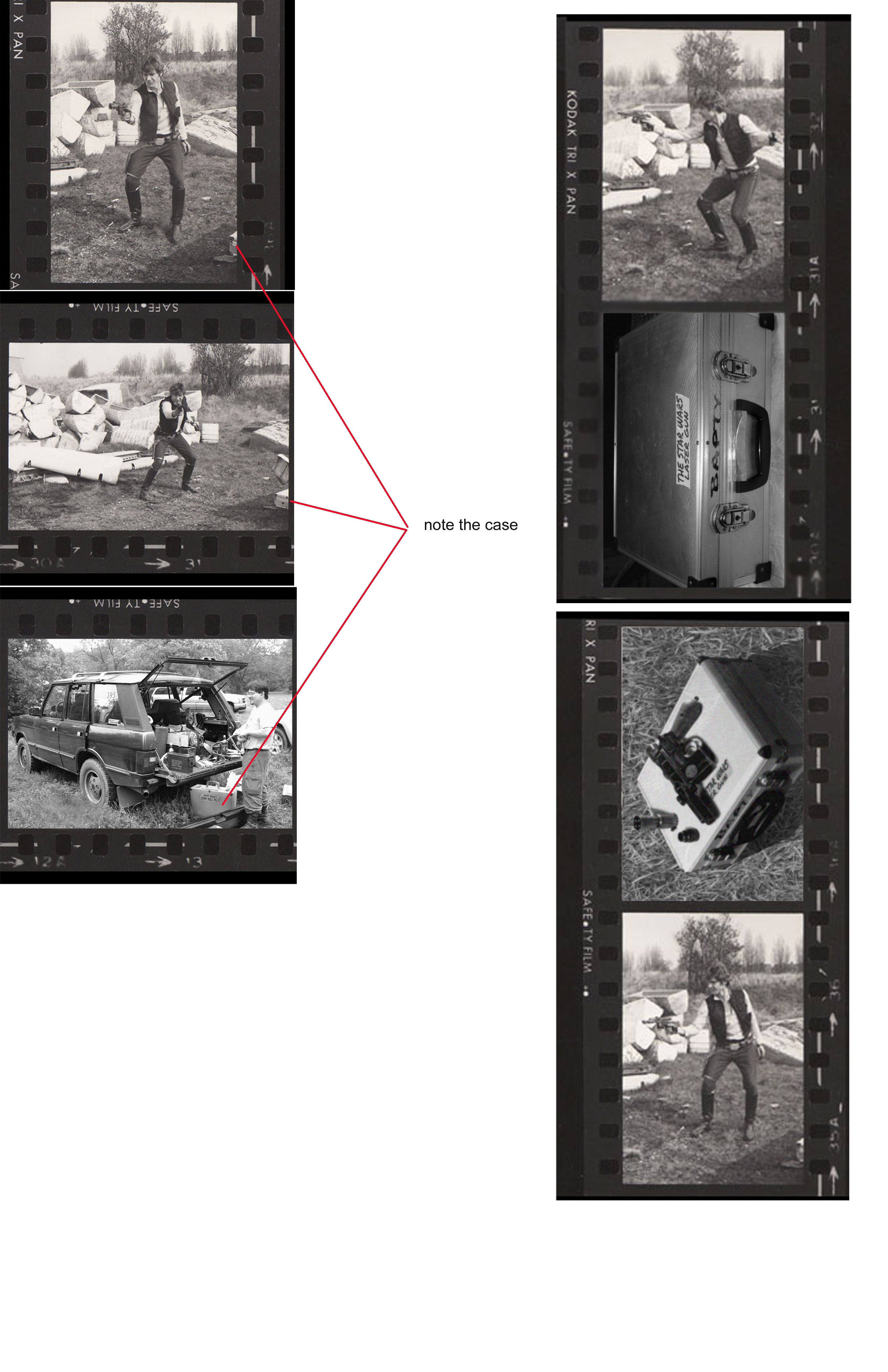 blaster case trick for post.jpg