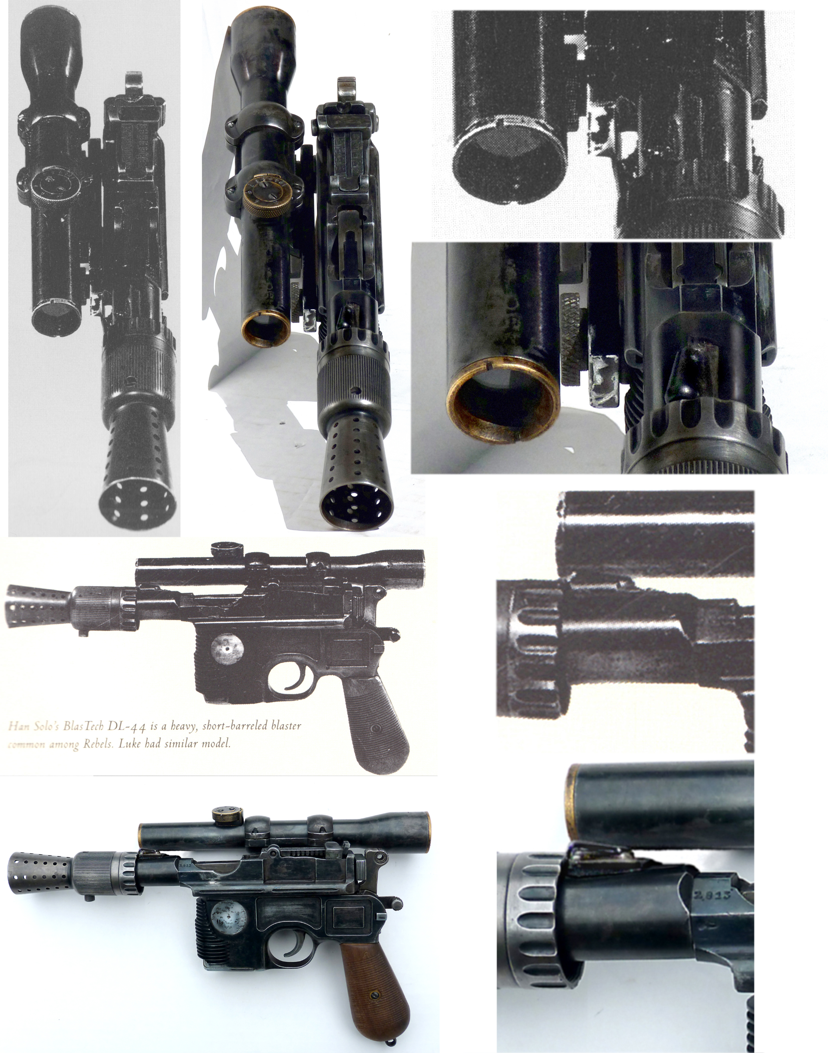 blaster front sight photo proof  - case closed 2copy.jpg