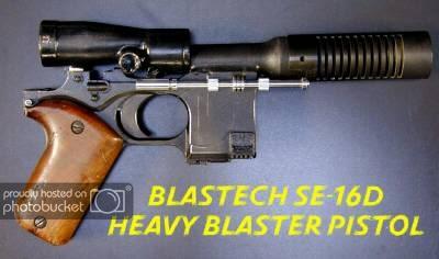 BLASTER_1.jpg