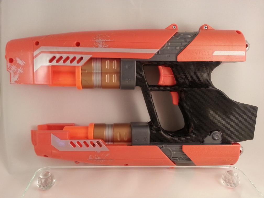 blasterwrap.jpg