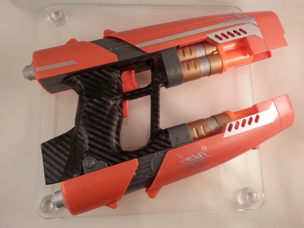 blasterwrap2.jpg