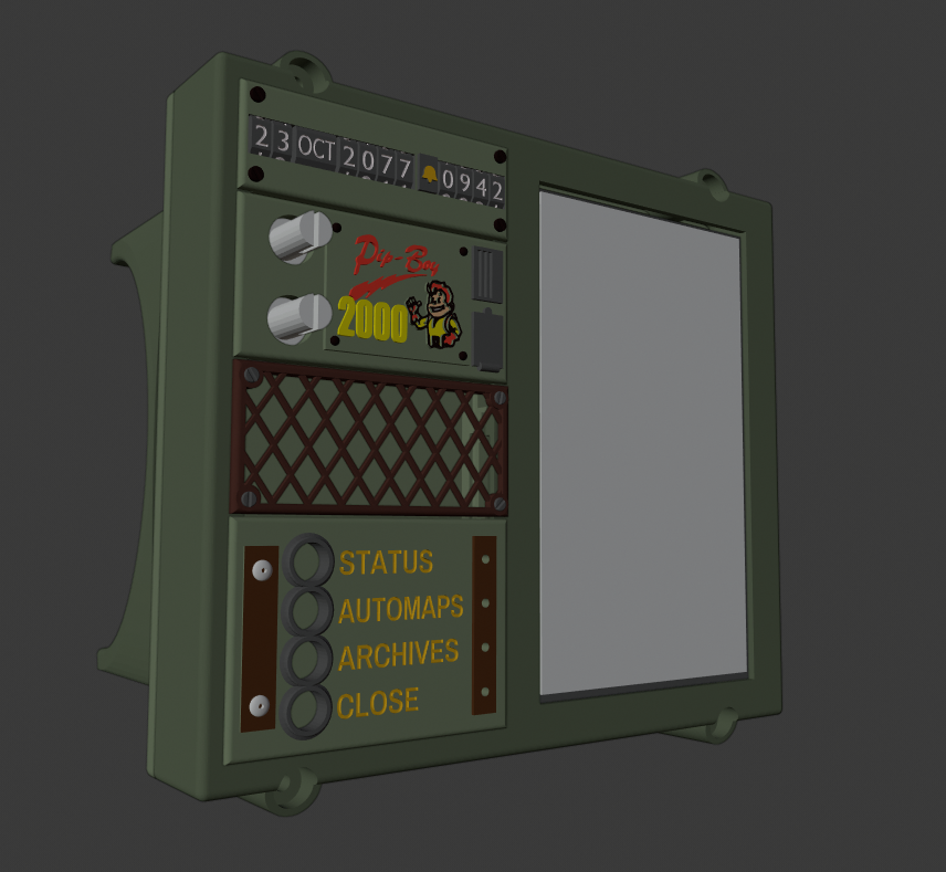 blog-pip-boy-front.png