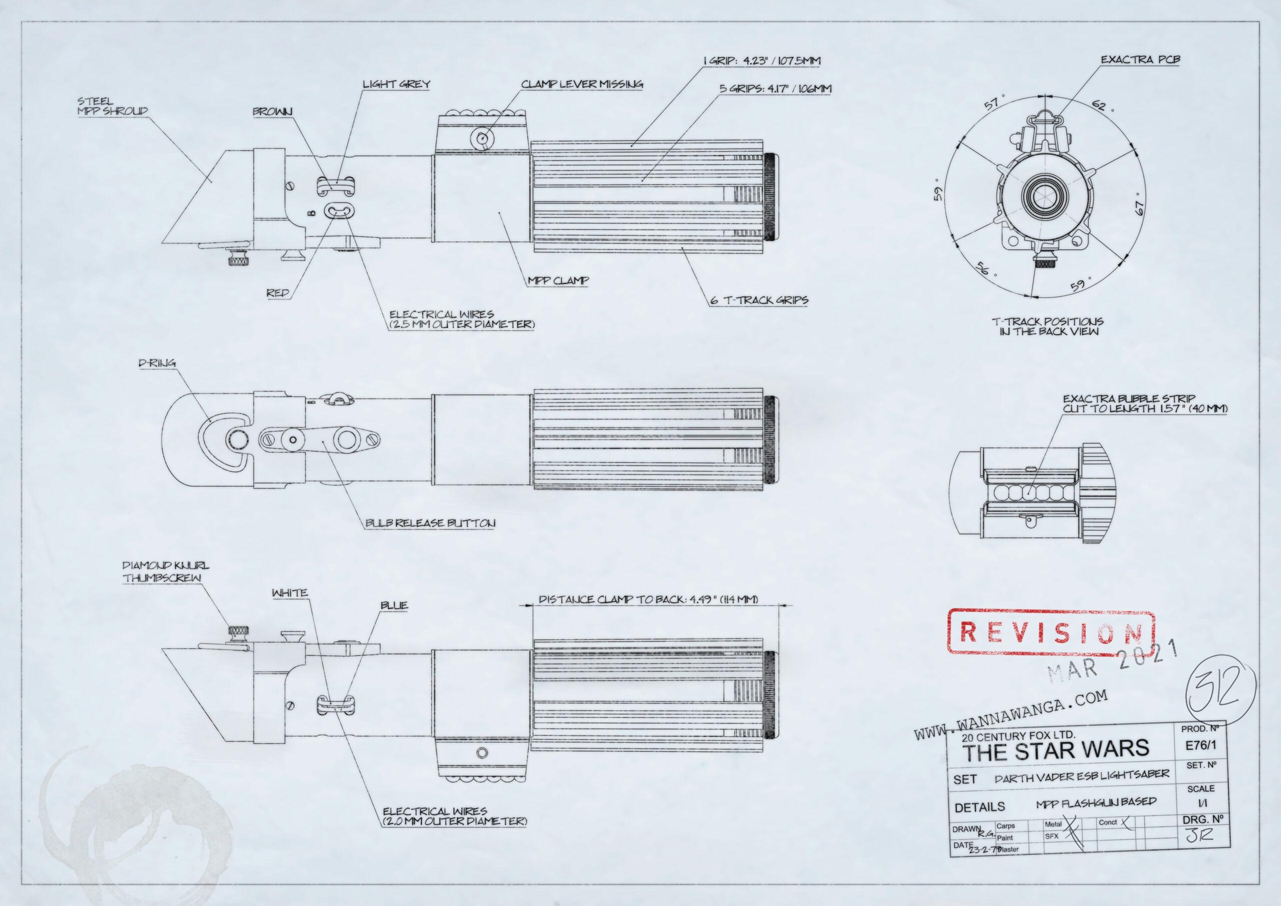 Blueprint-DV-ESB-2021-scaled.jpg