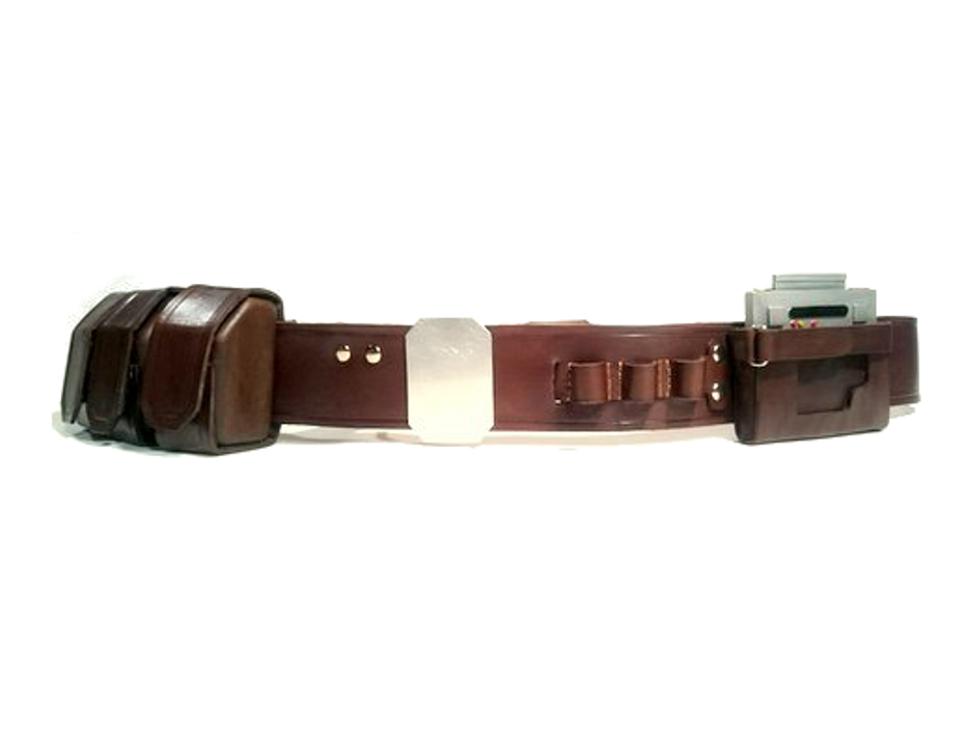 Boba1313-Belt.jpg