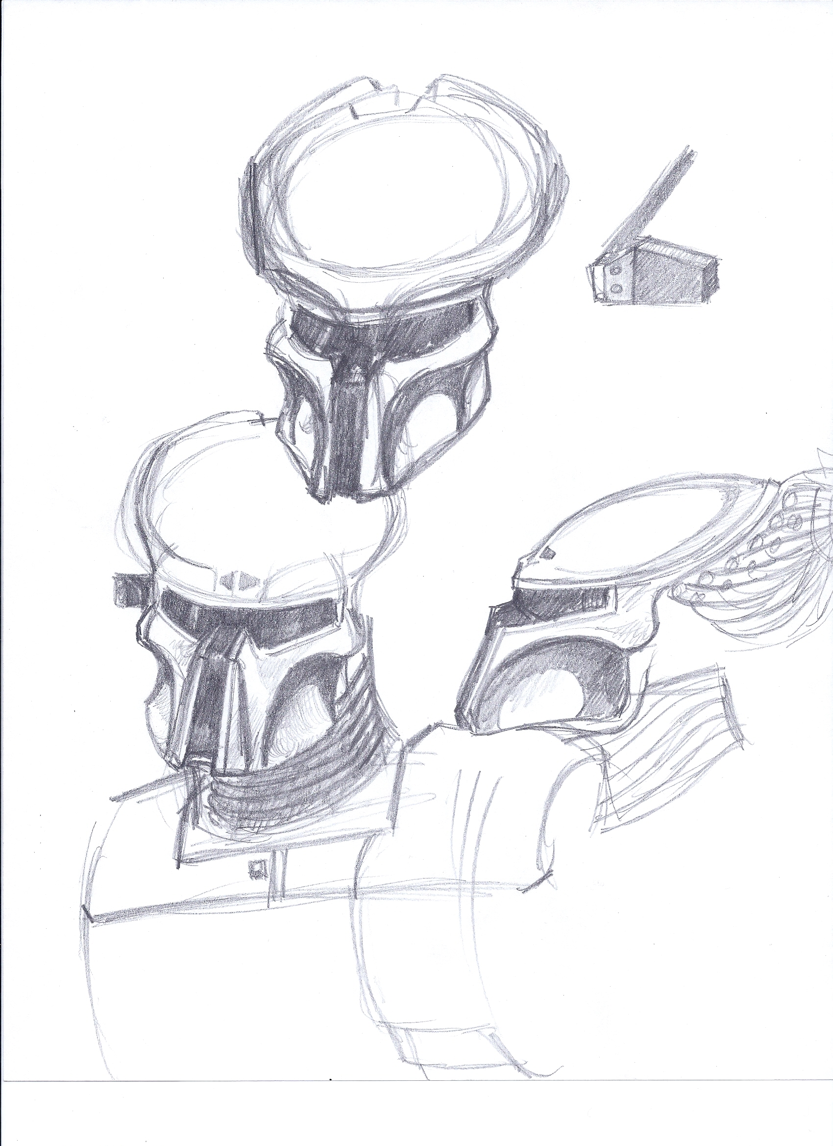 BobaPred early concepts.jpg