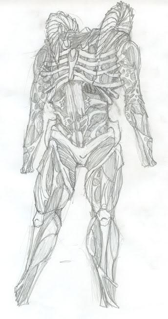 bodysuitsmall.jpg