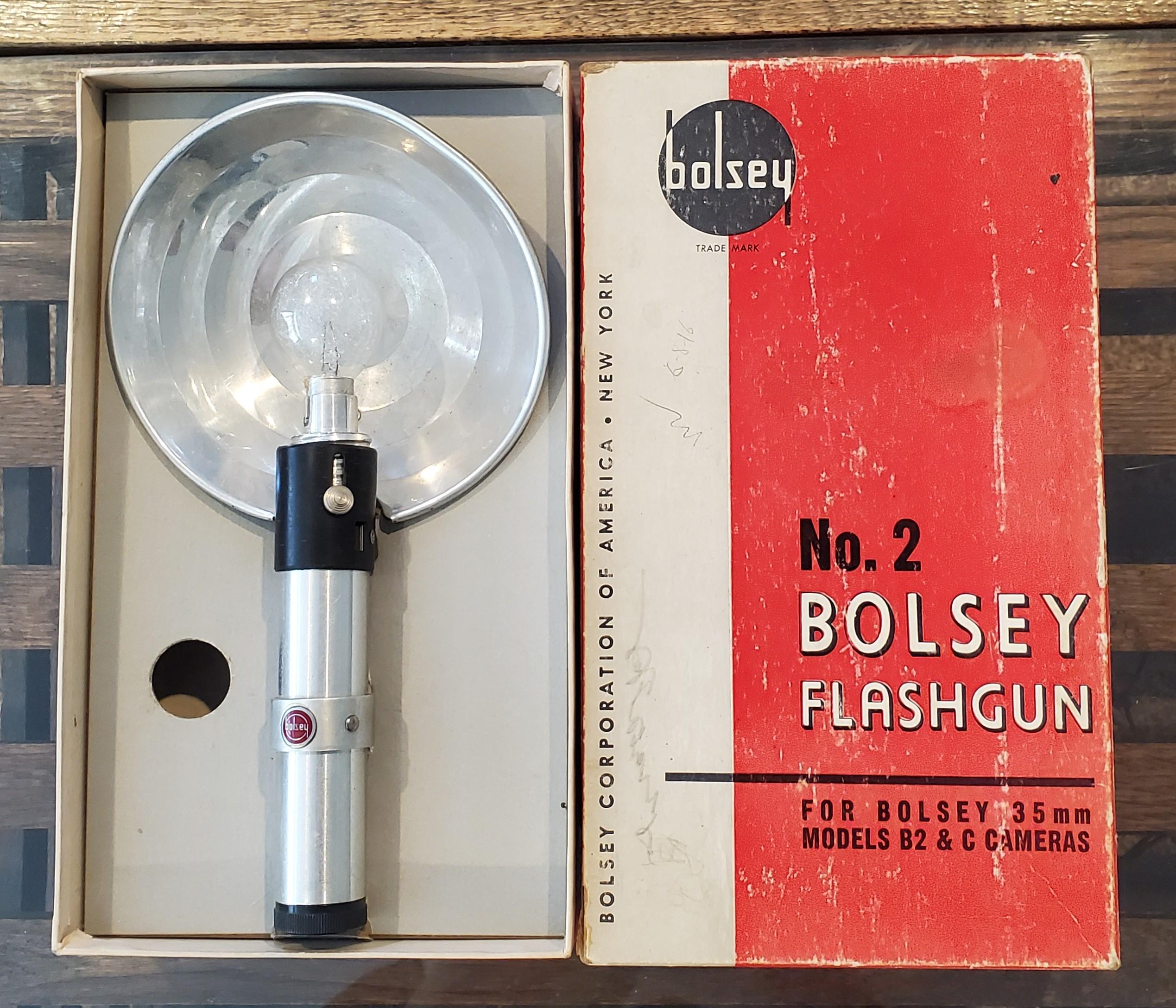 Bolsey.jpg