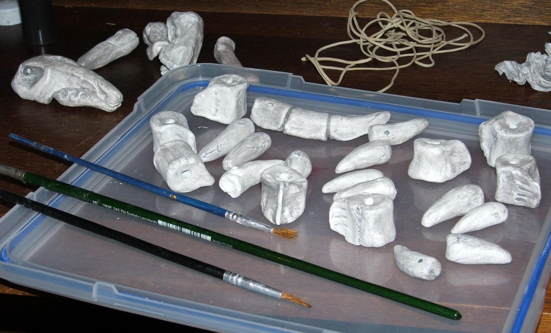 bone tray 2.JPG