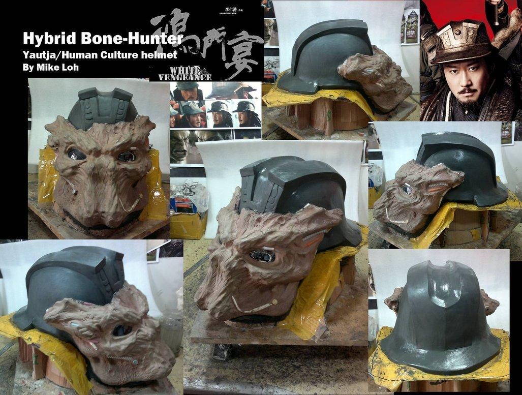 bonehunter_hybrid_helmet_by_michaelloh-d4q3z85.jpg