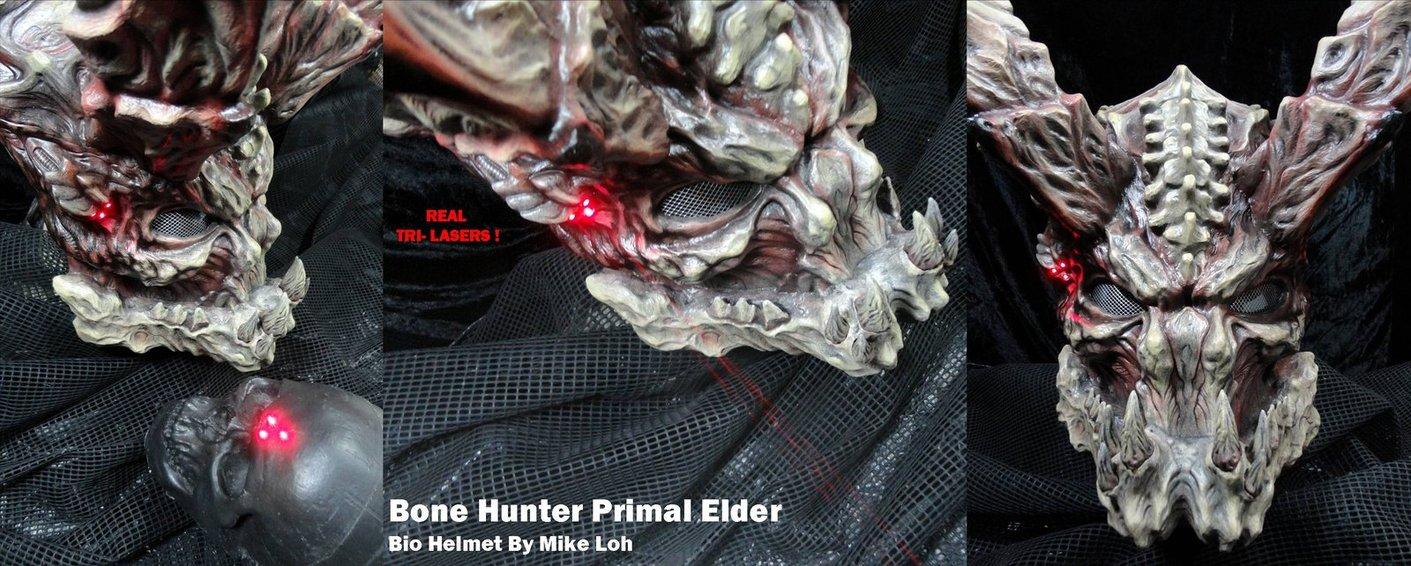 bonehunter_primal_real_trilasers_by_michaelloh-d4rcz44.jpg