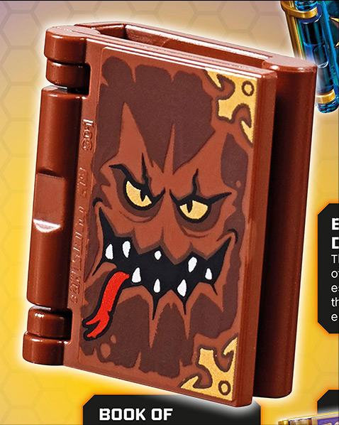 book-of-monsters-1.jpg