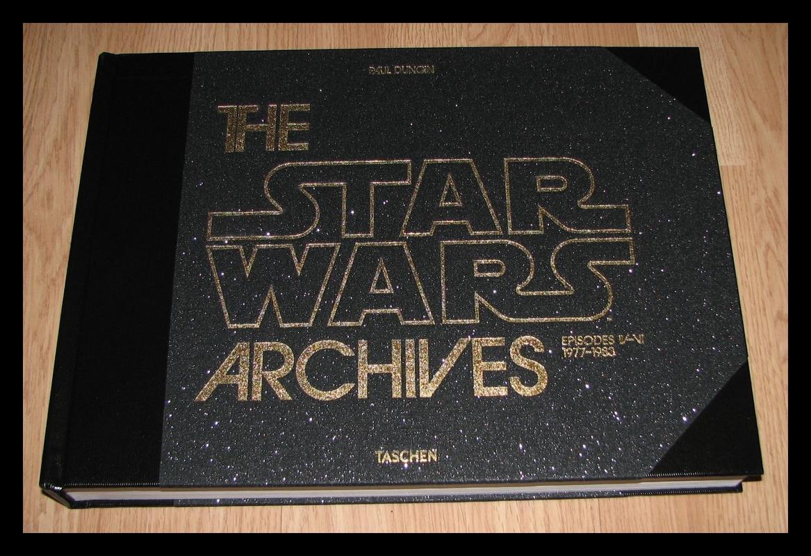 Book-Star-Wars-Archives-Episodes-IV-VI-03.jpg
