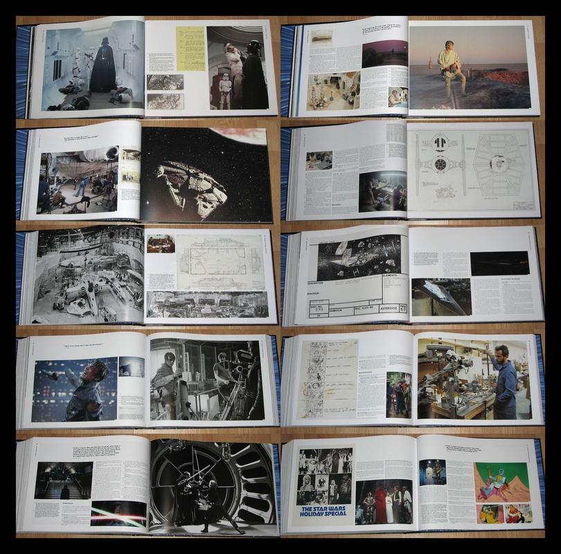 Book-Star-Wars-Archives-Episodes-IV-VI-05.jpg