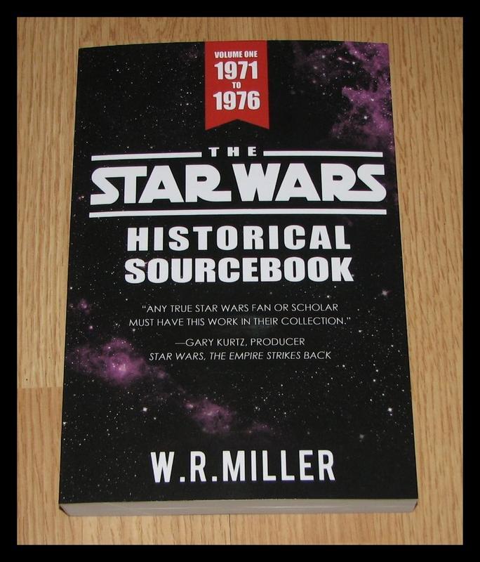 Book_Star_Wars_Historical_Sourcebook_vol.1.jpg