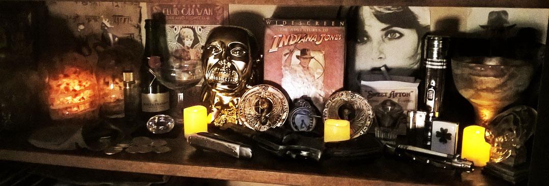 Bookshelf Diamond Update Med 01s.jpg