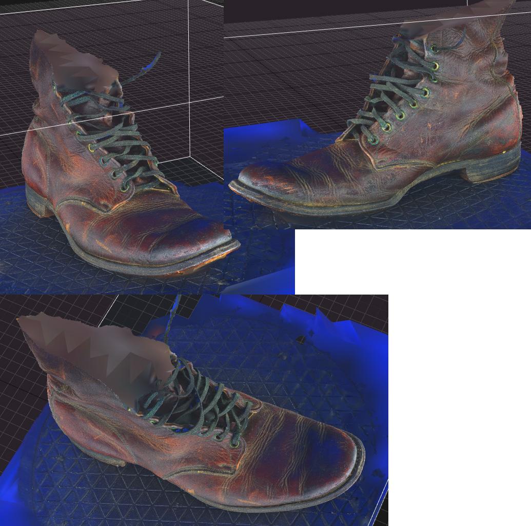 boot_text.jpg