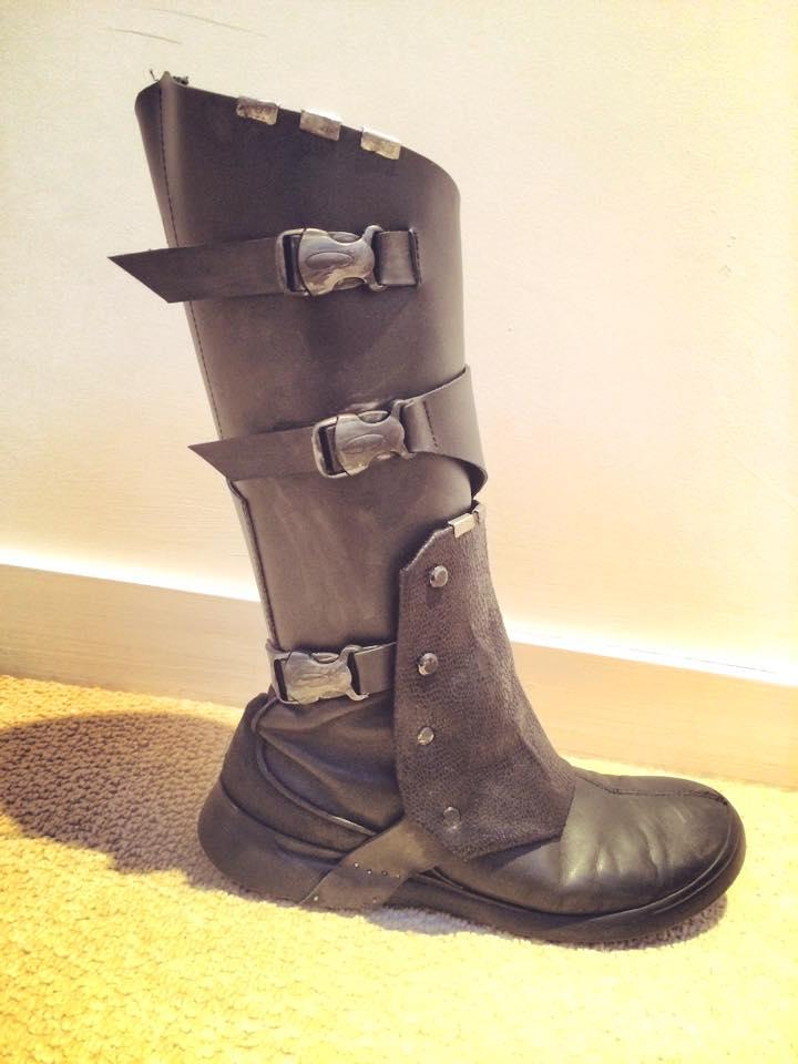 Boots_05.jpg